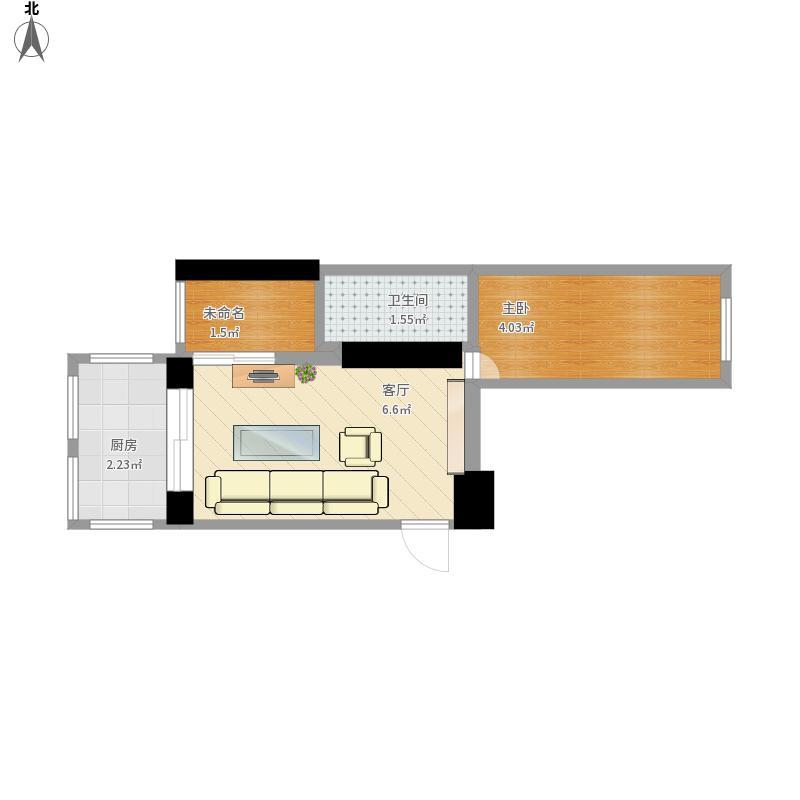 我的设计-053-17-23兰区重设