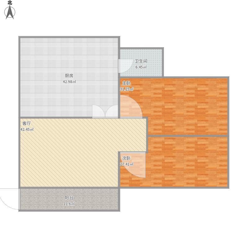 我的设计-055-11-24