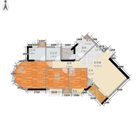 珠江太阳城广场