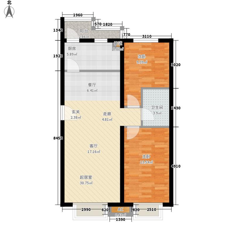 sala私人酒店