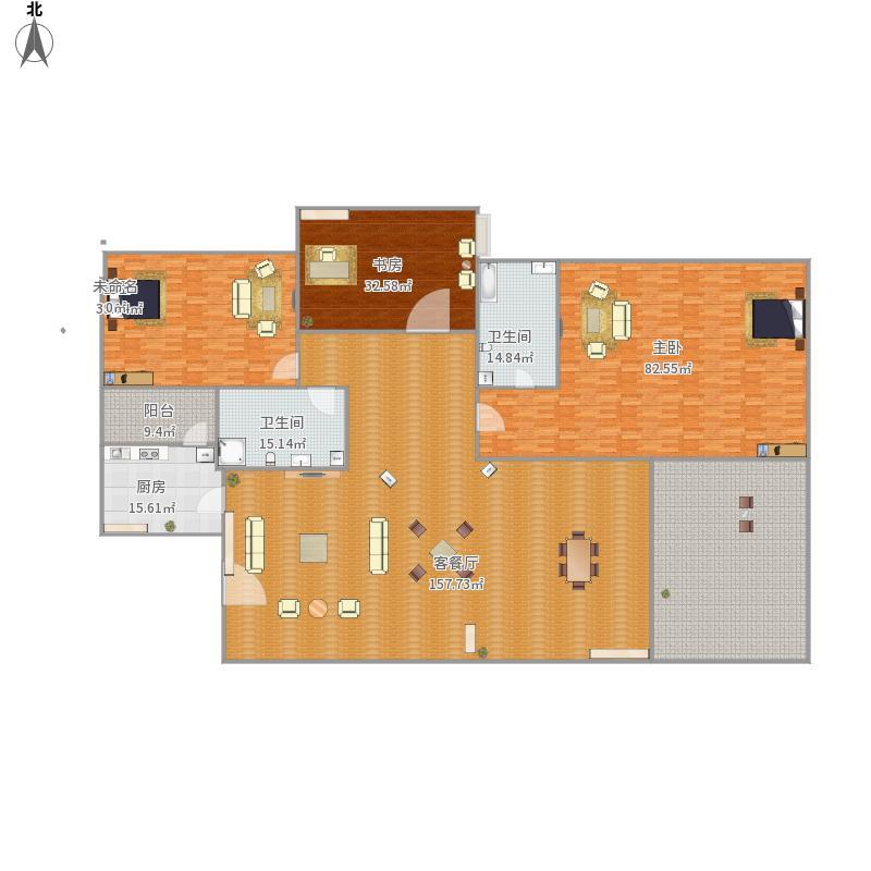 我的设计-0508-11-14
