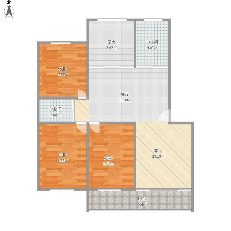 我的设计-0508-16-16