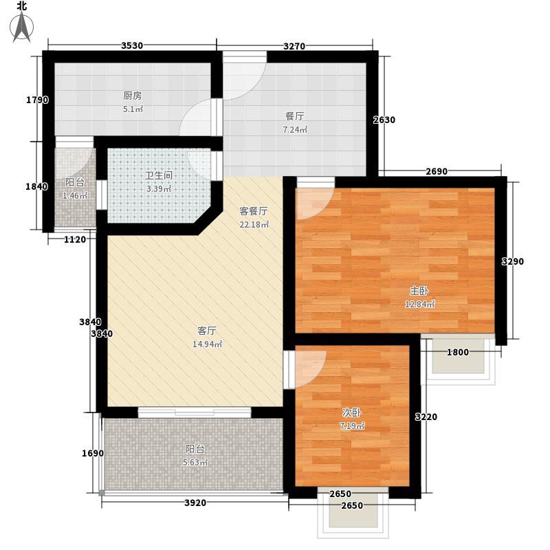 恒福居3期申海花苑公寓、恒福居3期申海花苑、住宅、教育、大学、经济住宅