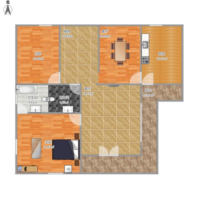 我的设计-0512-20-09