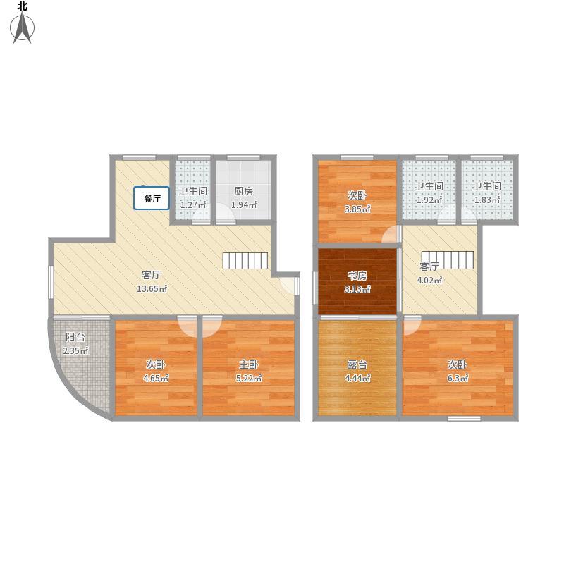 天阳棕榈湾天上虹03幢1单元1803室