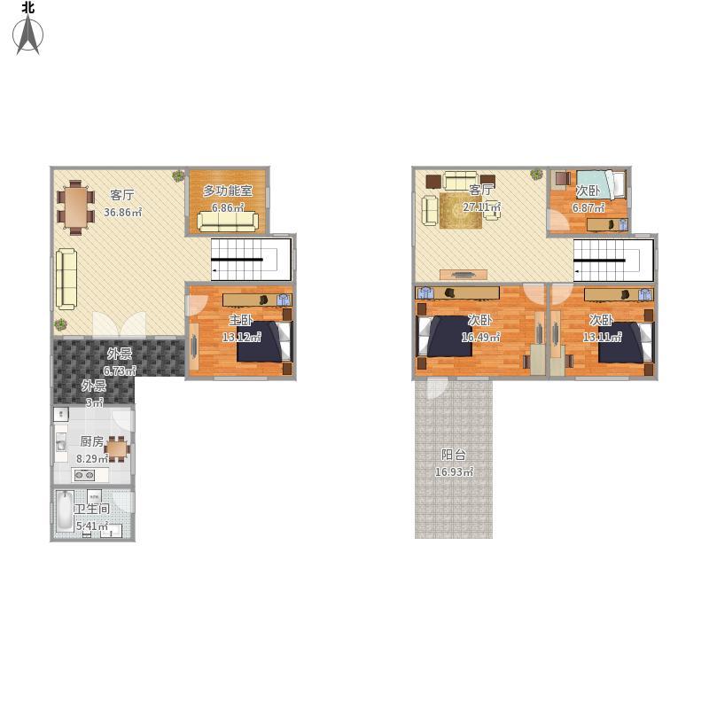 我的设计-0521-3