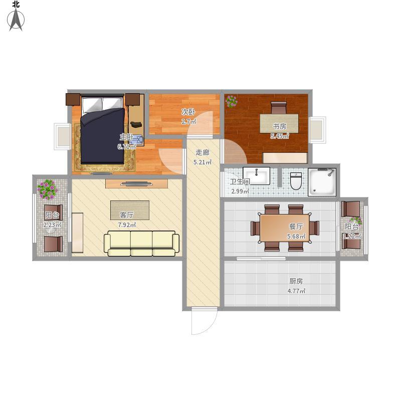 我的设计-0521-14-50