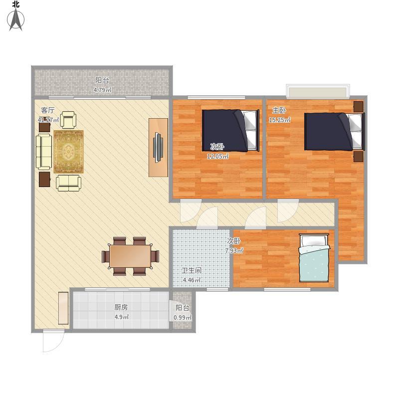 我的设计-0527-11-38