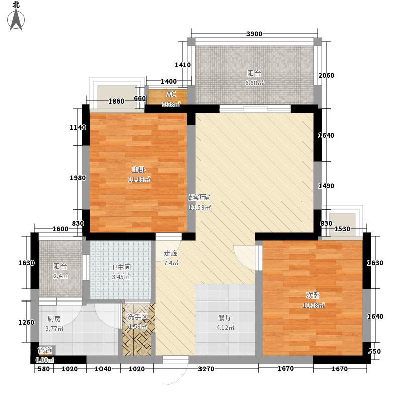 东篱路小区东篱路小区户型图东篱路社区户型图3室2厅1卫1厨户型3室2厅1卫1厨