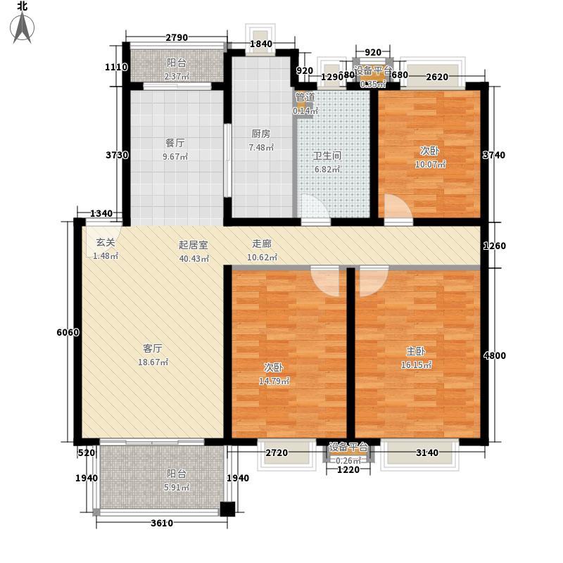 佳信徐汇公寓佳信徐汇公寓房型图户型10室