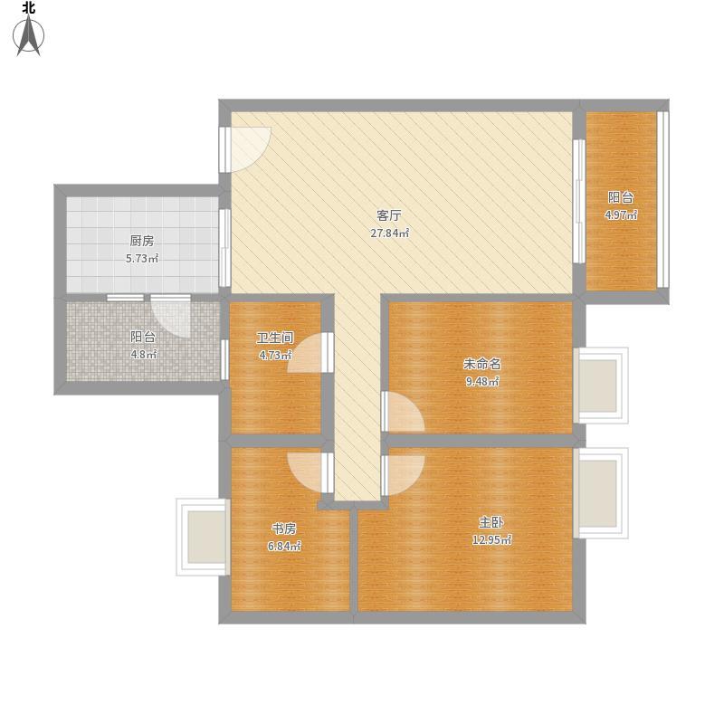 我的设计-0527-11-10