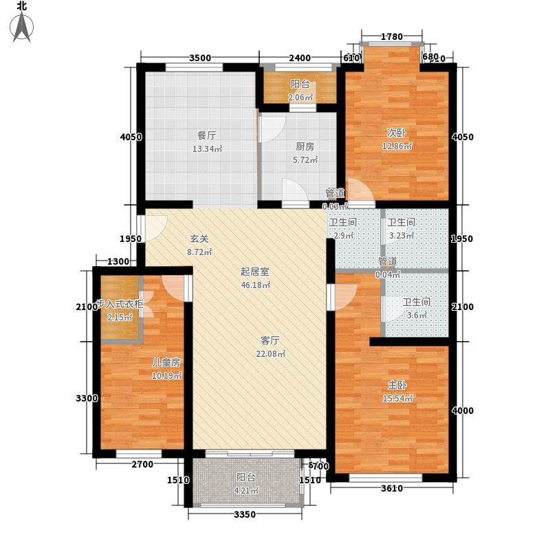 始信花园始信花园户型图1-13室2厅1卫1厨户型3室2厅1卫1厨