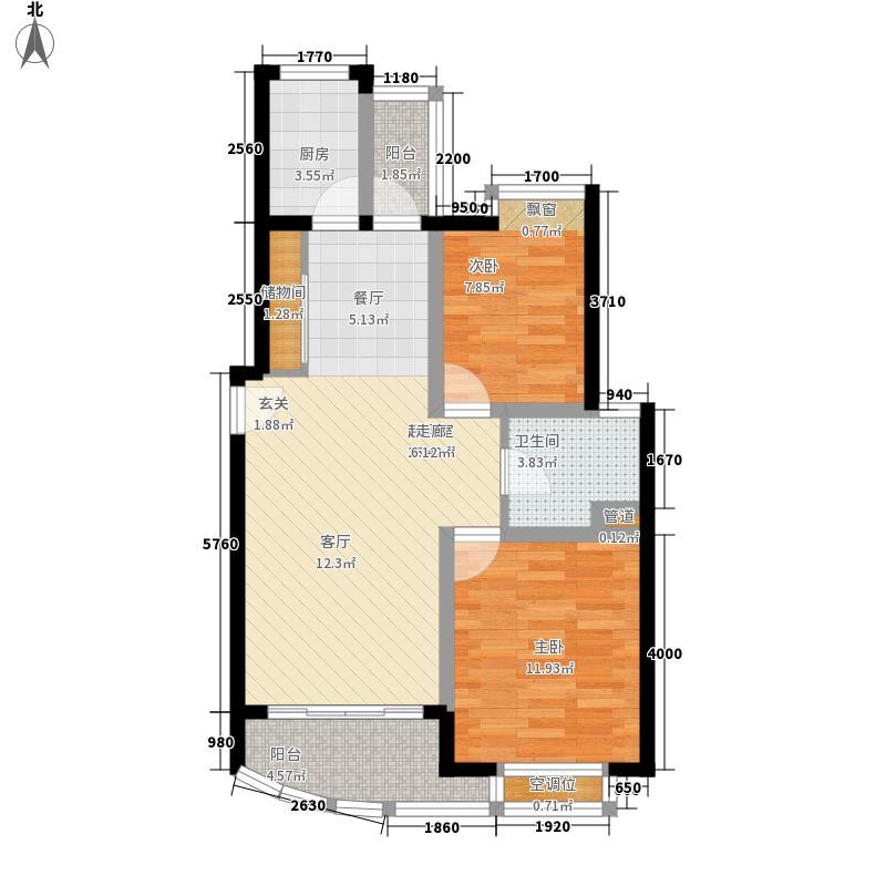 环龙新纪园环龙新纪园户型10室