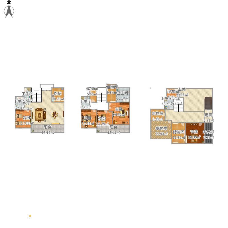 我的设计-0530-14-33