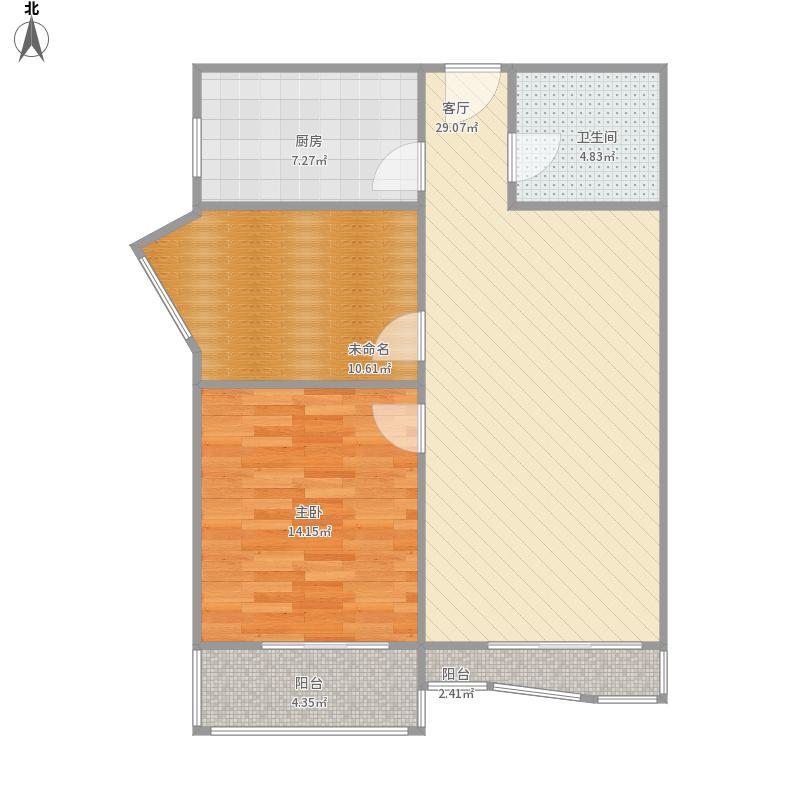 京师园我的设计-0530-22-13