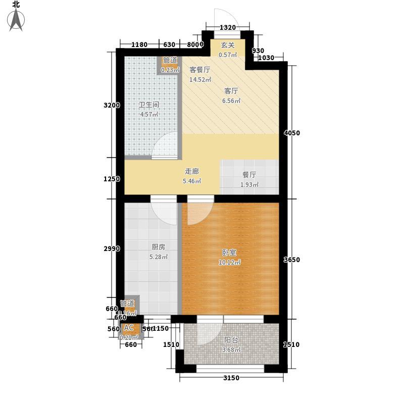 学仕名府学仕名府户型图1#楼、2#楼A户型户型10室