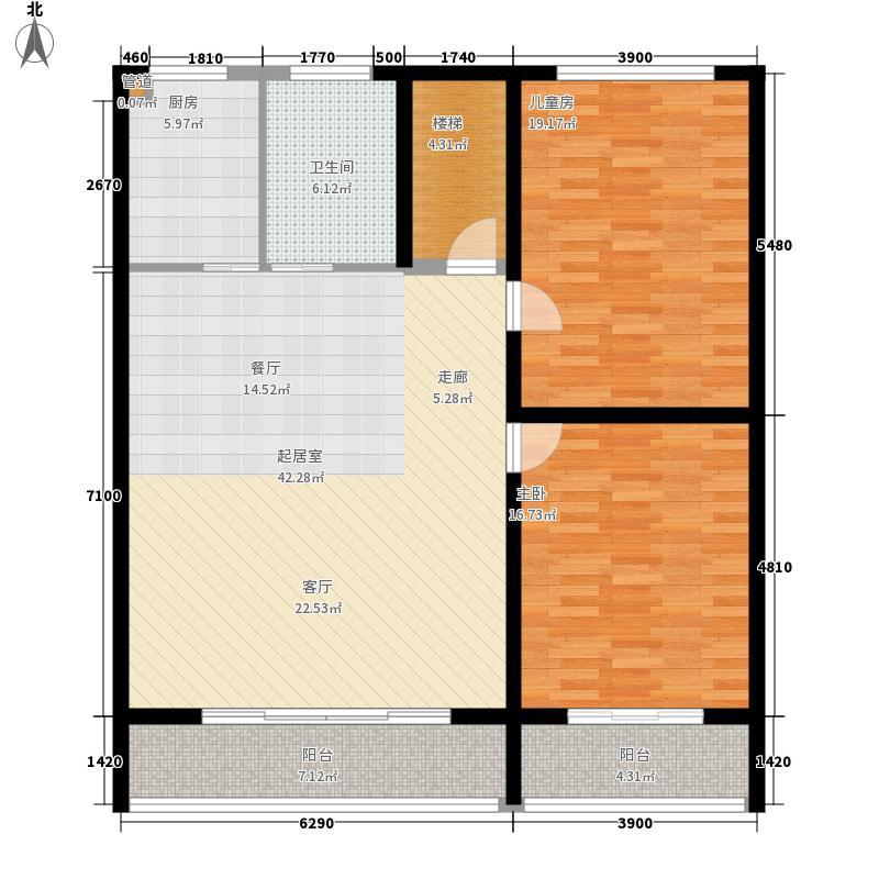省建二公司宿舍太原省建二公司宿舍户型10室