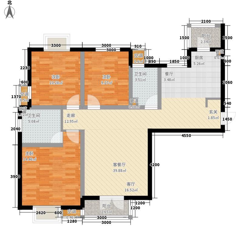 御龙湾御龙湾0室户型10室