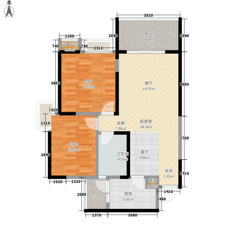 二仙桥东路9号小区二仙桥东路9号小区户型10室