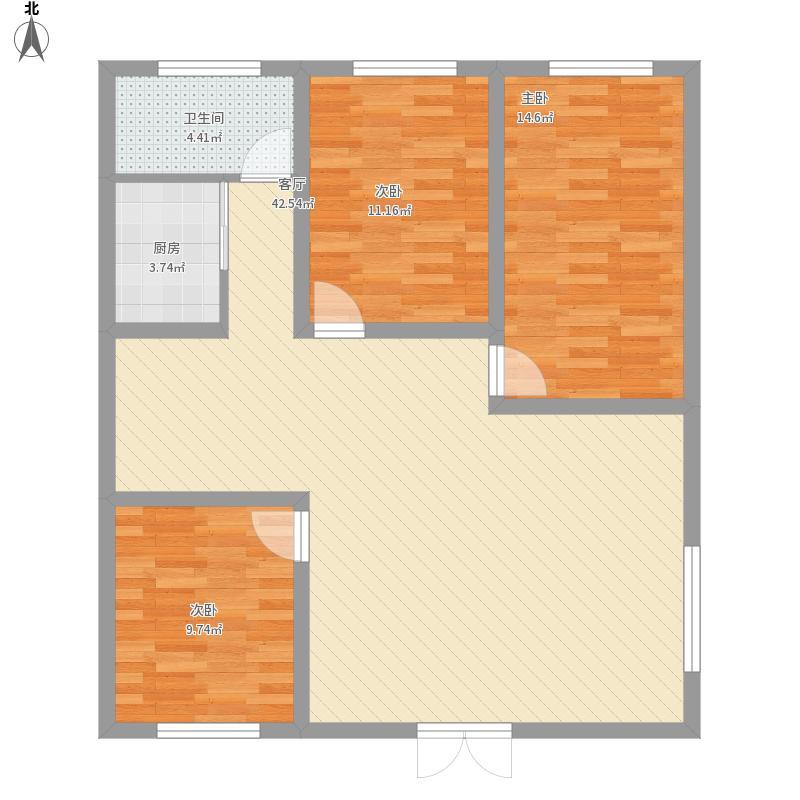 老家房子-0606-14-51