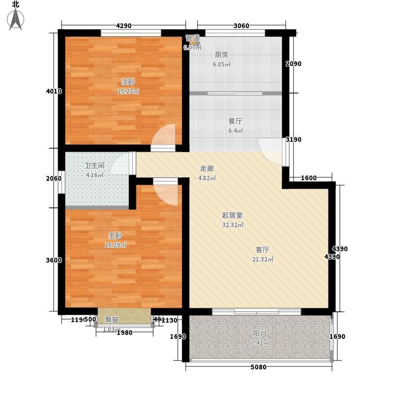 福郡雅居90.38㎡福郡雅居户型图E户型2室2厅2卫90.38㎡2室2厅1卫户型2室2厅2卫