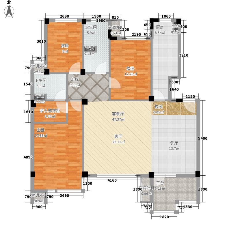 汇置公园里汇置公园里户型图0783123_7762室1厅1卫1厨户型2室1厅1卫1厨
