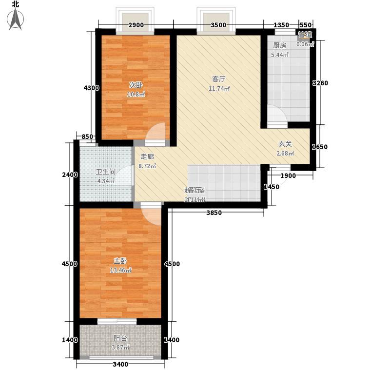 滨湖前城滨湖前城户型图20080725-B01B02B03楼C户型221189.52室2厅1卫1厨户型2室2厅1卫1厨