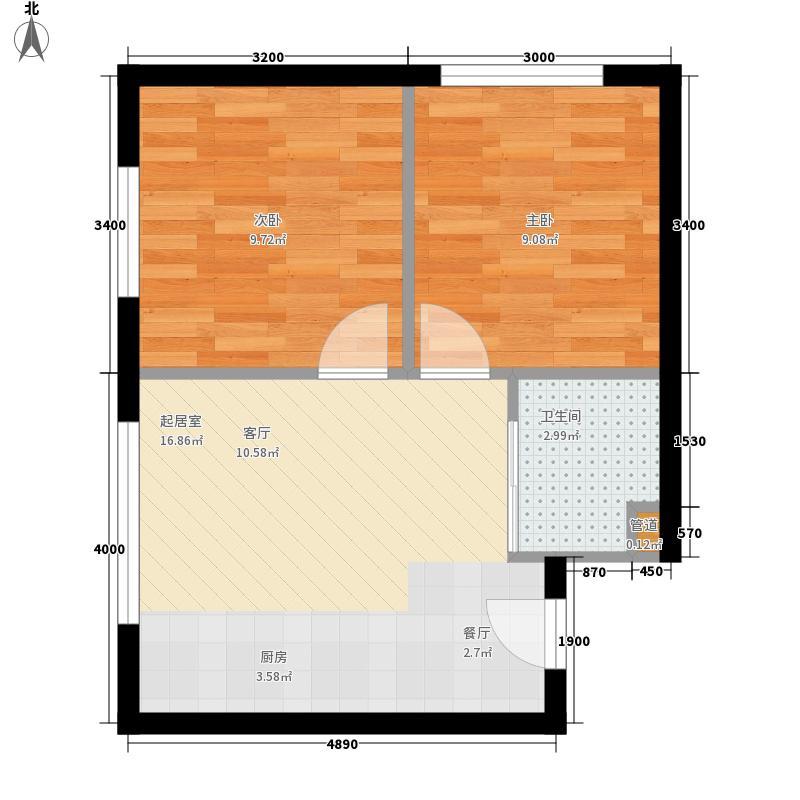 十一中附近莲锦小区10室