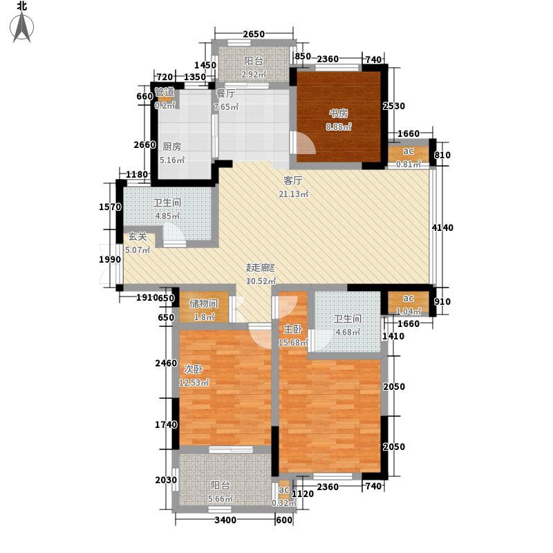 邮政小区邮政小区户型图113125179189933室2厅1卫1厨户型3室2厅1卫1厨