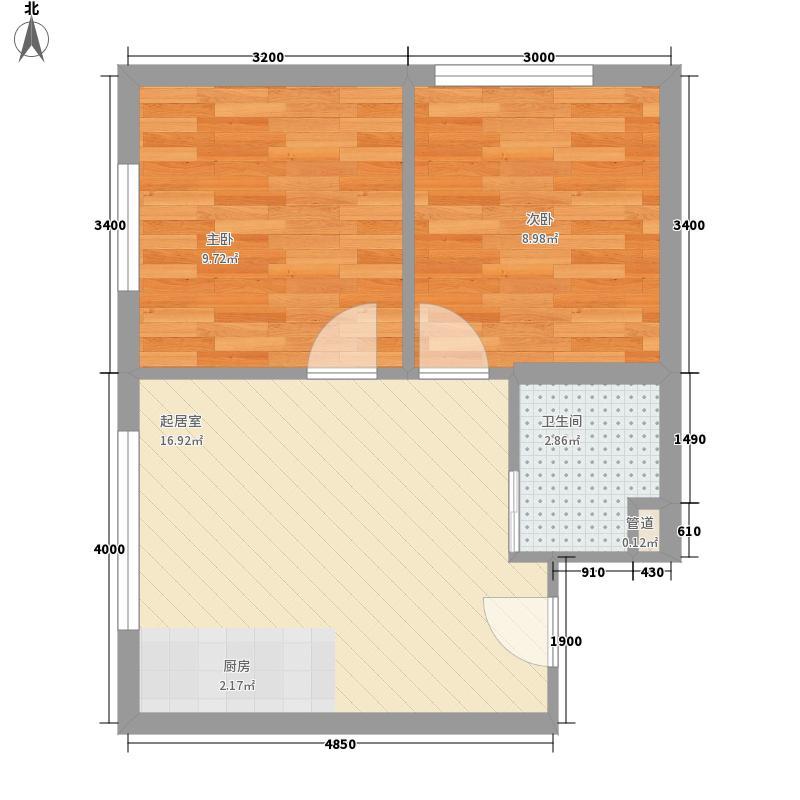 吉热东方二区吉热东方二区10室户型10室