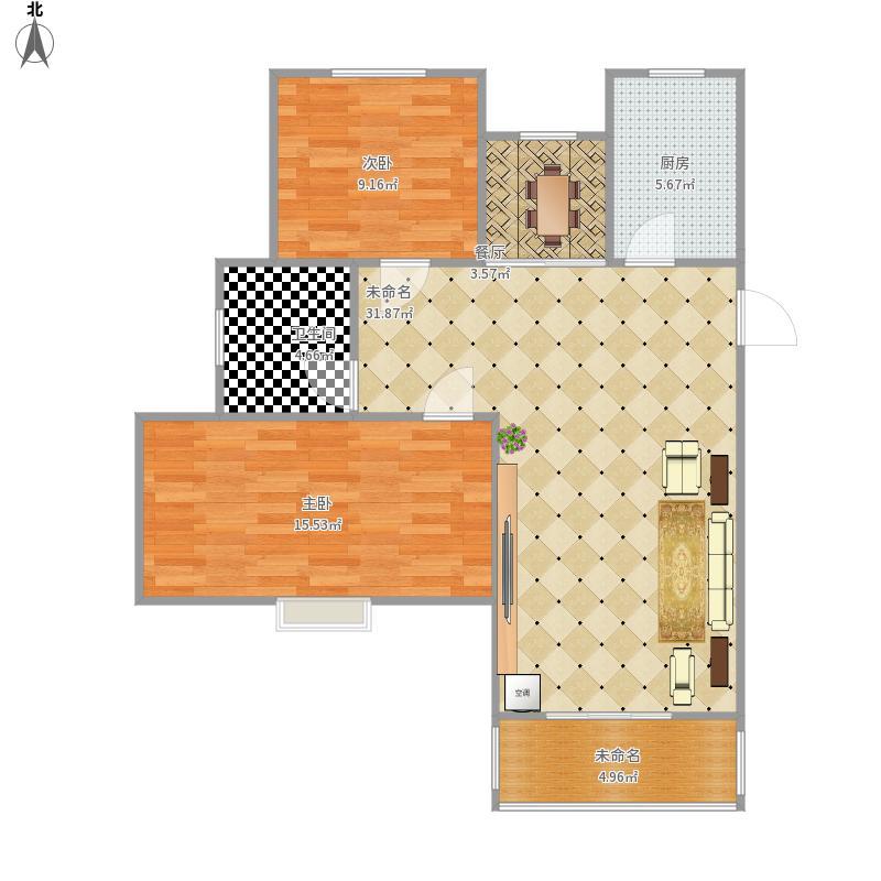 我的设计-0616-21-07