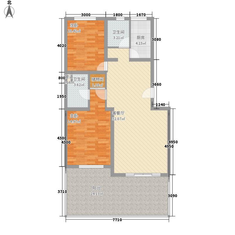 东民主省委宿舍东民主省委宿舍户型图2室1厅2室1厅1卫1厨户型2室1厅1卫1厨