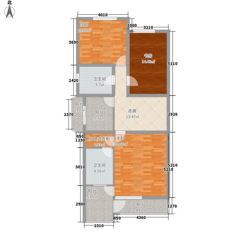 东民主省委宿舍东民主省委宿舍户型图3室1厅3室1厅1卫1厨户型3室1厅1卫1厨