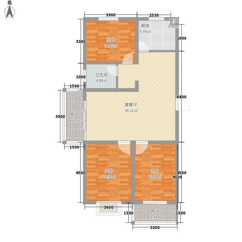 香江花园香江花园户型图户型图3室2厅1卫1厨户型3室2厅1卫1厨