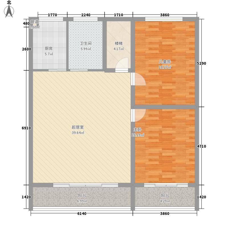 大众机械厂宿舍太原大众机械厂宿舍户型10室