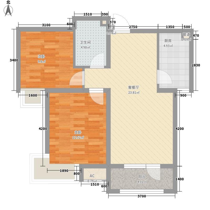 桂林小区桂林小区户型10室