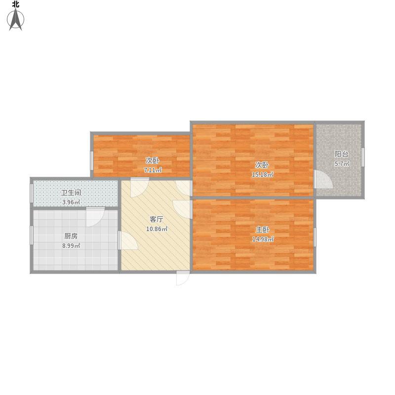 全国-下宁巷-设计方案