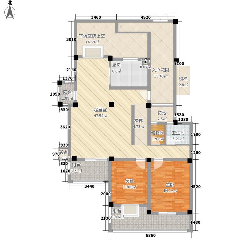 阜阳北路公安局宿舍120.00㎡阜阳北路公安局宿舍3室户型3室