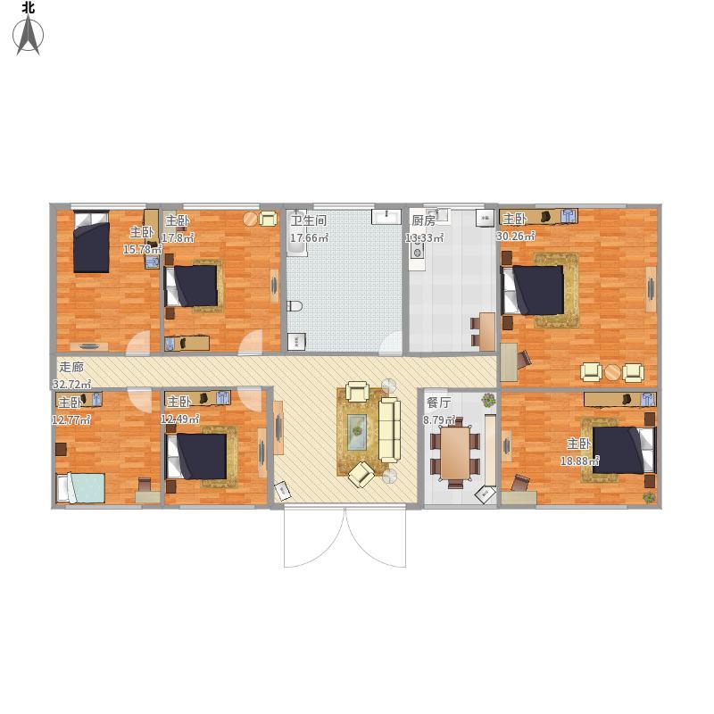 全国-home-设计方案