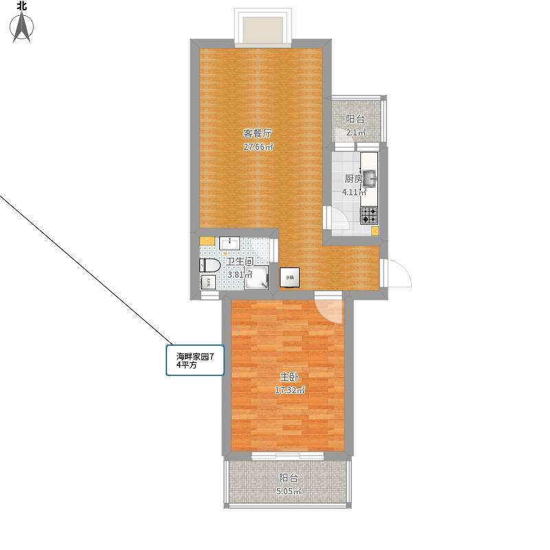 我的设计-0608-18-26海畔家园
