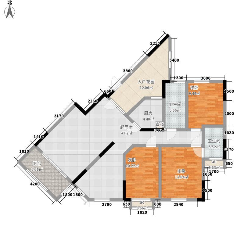 富门花园富门花园户型图3室2厅户型图3室2厅1卫1厨户型3室2厅1卫1厨