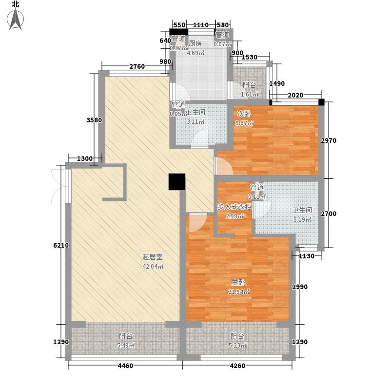 东太华苑127.00㎡东太华苑户型图3室户型图3室2厅1卫1厨户型3室2厅1卫1厨