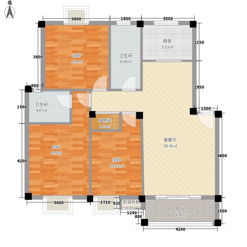 龙岗鸿基花园龙岗鸿基花园户型图三室两厅两卫一厨3室2厅2卫1厨户型3室2厅2卫1厨
