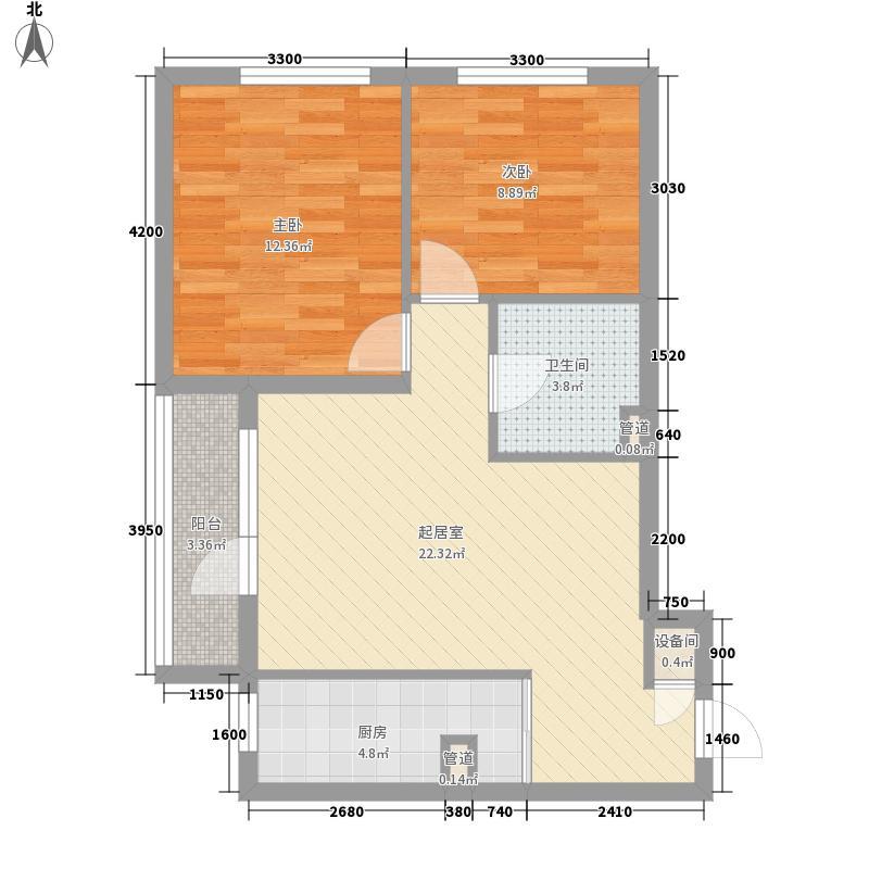 茂业・东方时代广场茂业・东方时代广场户型10室