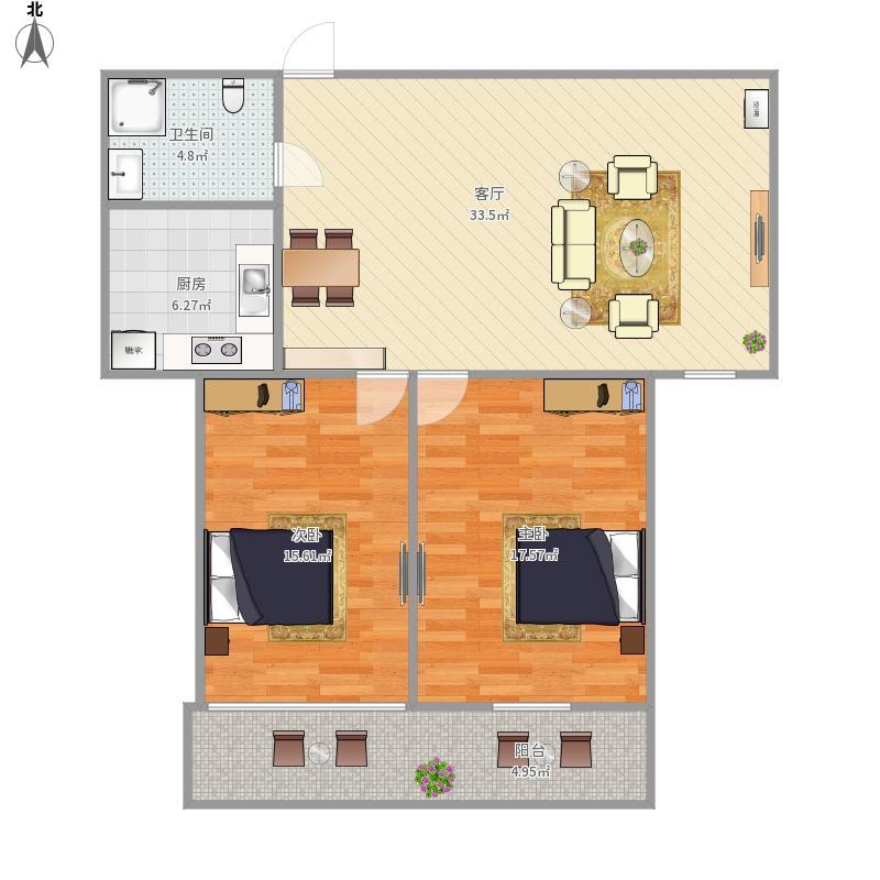 全国-薛口家园-设计方案