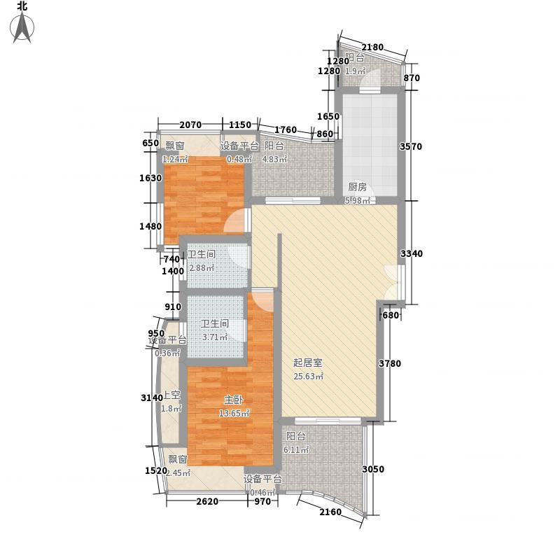 广延路52弄小区户型图广延路52弄 1室 户型图 1室1厅1卫1厨