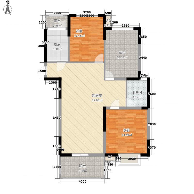 人民巷北楼人民巷北楼户型图两室一厅户型图2室1厅1卫1厨户型2室1厅1卫1厨
