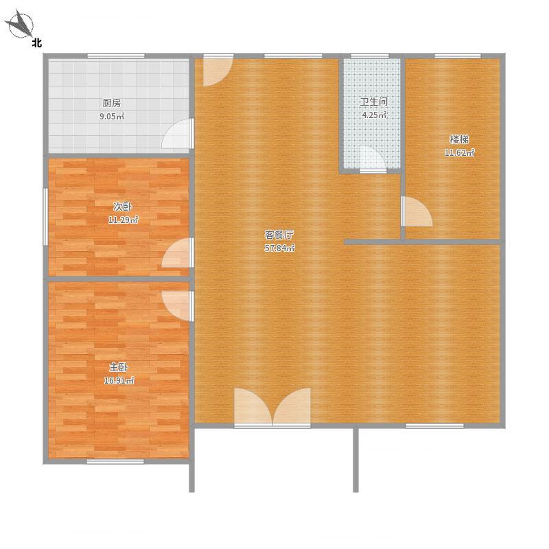 一楼设计2015