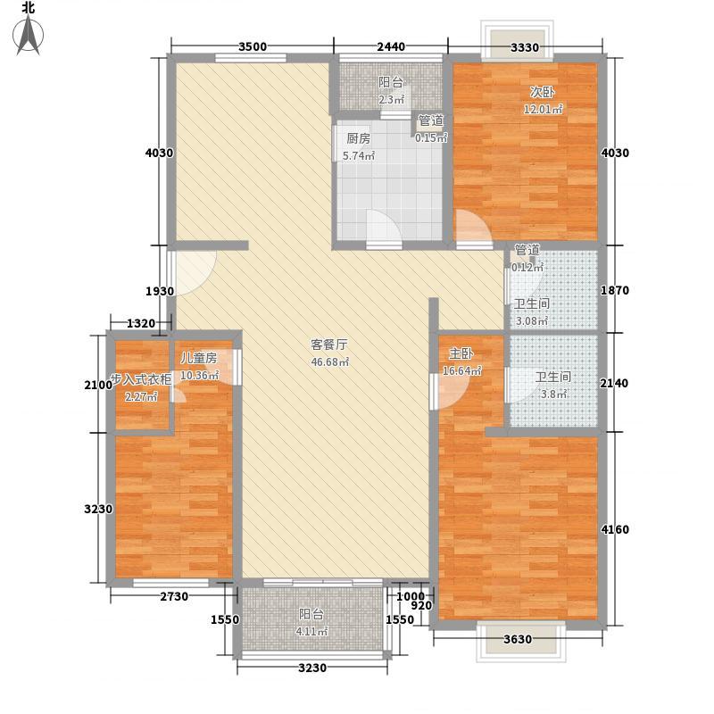 客车厂宿舍客车厂宿舍户型图1-13室2厅1卫1厨户型3室2厅1卫1厨
