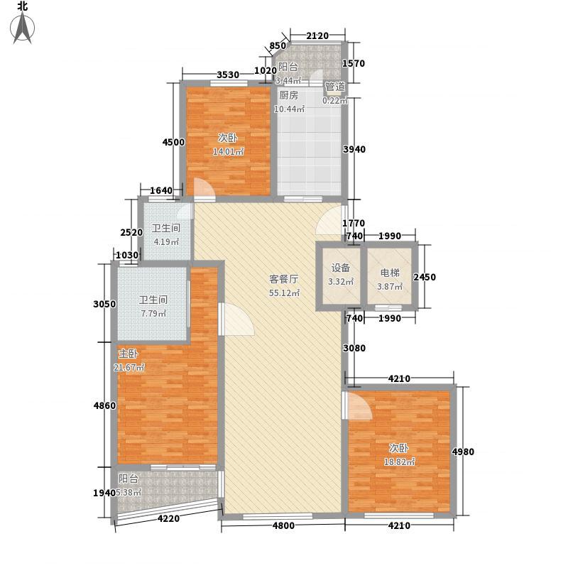 永业公寓上海永业公寓户型10室